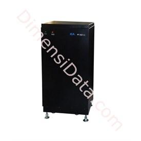Jual UPS Stabilizer ICA FR 7501C1