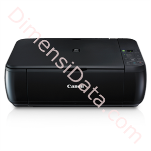 Picture of Printer CANON PIXMA MP287