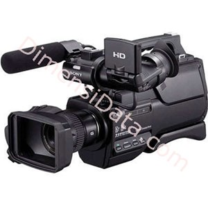 Picture of Camcorder Handycam SONY HXR-MC1500P