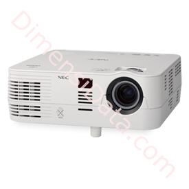 Jual Projector NEC VE281X