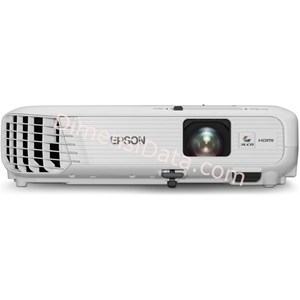 Picture of Projector EPSON EB-X300 (V11H717252)