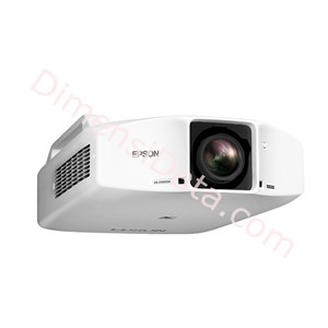 Picture of Projector Epson EB-Z9800WNL (V11H615952)