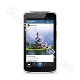 Jual Tablet HP 7 VoiceTab II (Bali 2)