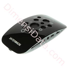 Jual Speaker Portable GO! ION 1 -