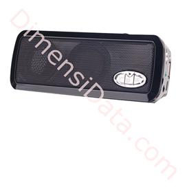 Jual Speaker Portable GO! ION 3 -