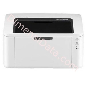 Jual Printer Fuji Xerox Docuprint P115w Tl300885 Harga Murah