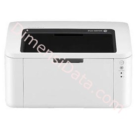Jual Printer FUJI XEROX Docuprint P115W (TL300885)