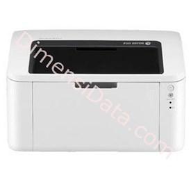 Jual Printer FUJI XEROX Docuprint P115W (TL300885)