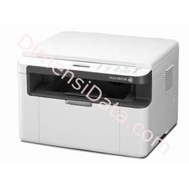 Jual Printer FUJI XEROX Docuprint M115W (TL300892)