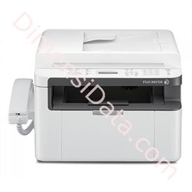 Jual Printer FUJI XEROX Docuprint M115Z (TL300901)