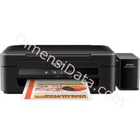 Jual Printer EPSON L220