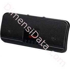 Jual Speaker Portable GO! ION 300 - Slim  audio