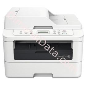 Jual Printer All in One FUJI XEROX Docuprint M225dw (TL300931)