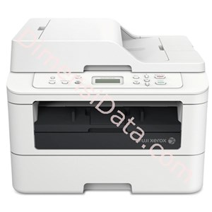 Picture of Printer All in One FUJI XEROX Docuprint M225dw (TL300931)