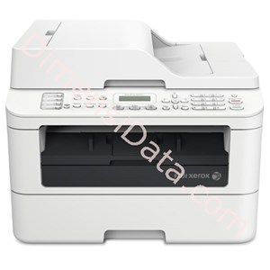 Picture of Printer All in One FUJI XEROX Docuprint M225z (TL300930)