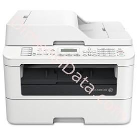Jual Printer All in One FUJI XEROX Docuprint M225z (TL300930)