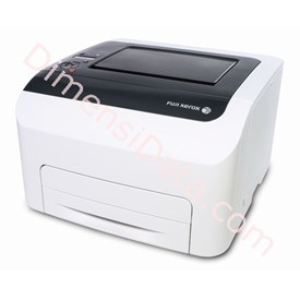 Jual Printer FUJI XEROX Docuprint CP225w (TL300870)
