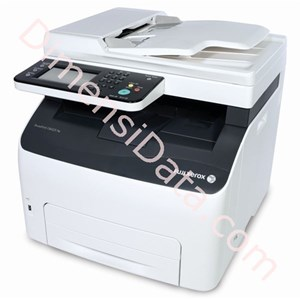 Picture of Printer FUJI XEROX Docuprint CM225fw (TL300875)