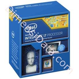 Jual Processor Desktop INTEL Core i7-4790