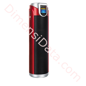 Jual Speaker Portable GO! ION 900 TORCH -