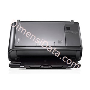 Picture of Scanner KODAK i2420