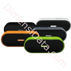 Jual Speaker Portable 2GO NoW! -