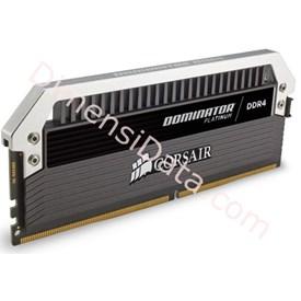 Jual Memory PC Corsair Vengeance LPX CMD32GX4M4A2666C15 (4X8GB)