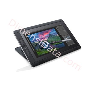 Picture of Tablet WACOM Miraculix Enhance [DTH-W1310H/K0-CX]