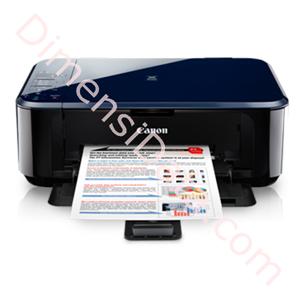 Picture of Printer CANON PIXMA E500
