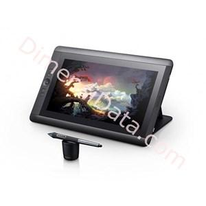 Picture of Tablet WACOM Cintiq 13HD [DTK-1301/K0-CX]