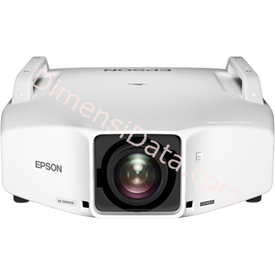 Jual Projector Epson EB-Z9900W (V11H609052)