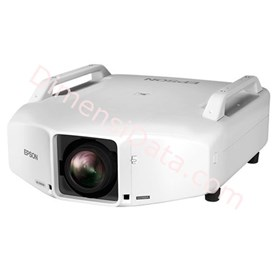 Jual Projector Epson EB-Z9900WNL (V11H609952)