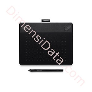 Picture of Digital Drawing Tablet WACOM Intuos Art PT Medium CTH-690