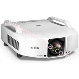 Jual Projector Epson EB-Z11000WNL (V11H608952)