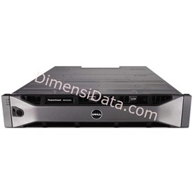 Jual Storage Server SAN DELL MD3200i