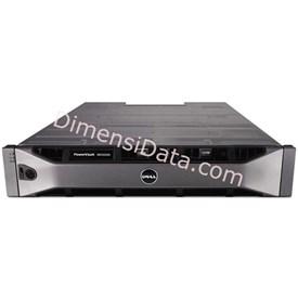 Jual Storage Server SAN DELL MD3200i
