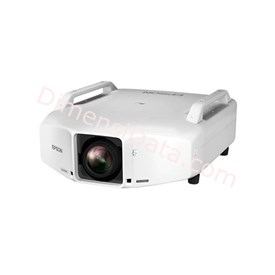 Jual Projector Epson EB-Z9750UNL (V11H616952)