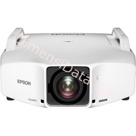 Jual Projector Epson EB-Z9870U (V11H611052)