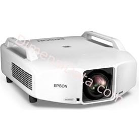 Jual Projector Epson EB-Z9870UNL (V11H611952)
