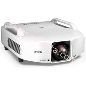 Jual Projector Epson EB-Z10000UNL (V11H610952)