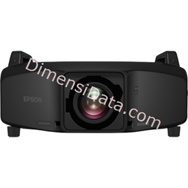 Jual Projector Epson EB-Z10005U (V11H610152)
