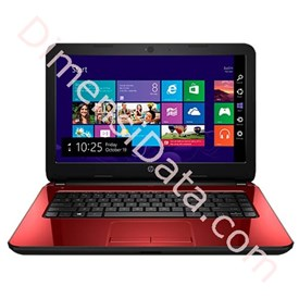 Jual Notebook HP 11-F007TU (M2X14PA)