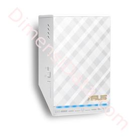 Jual Wireless Range Extender ASUS RP-AC52