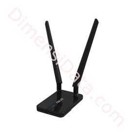 Jual Wireless USB Adapter ASUS USB-N14