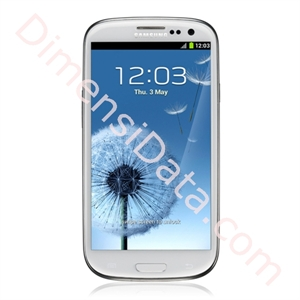 Picture of SAMSUNG Galaxy S III