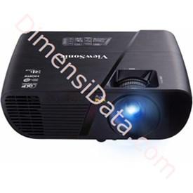 Jual Projector ViewSonic PJD5155 (Lensa Normal)