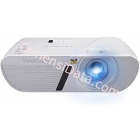 Jual Projector ViewSonic PJD5255L (Lensa Normal)