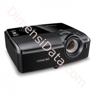 Picture of Projector ViewSonic PRO8600 (Lensa Normal)