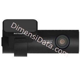 Jual Car Recorder Blackvue Blackbox Mobil DR650GW-1CH + PMP