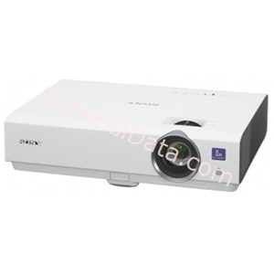 Picture of Projector Sony VPL-DX147